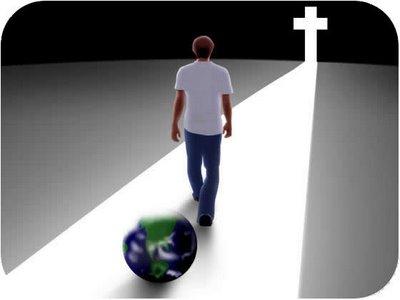 Resultado de imagen de ¿Tiene Usted Vida Eterna?