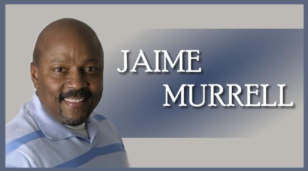 Resultado de imagen para jaime murrell