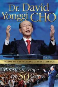 Dr-David-Yonggi-Cho-9780882704807