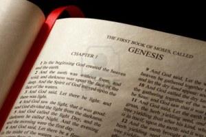 12598007-capitulo-1-del-libro-del-genesis-en-el-antiguo-testamento-de-la-santa-biblia