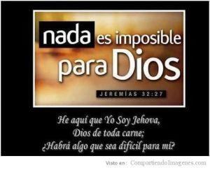 nada-es-imposible-para-Dios