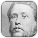 Charles-Haddon_Spurgeon_128x128