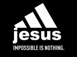 f1_jesus nada es imposible