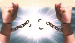 Libres En Cristo LRF[15]