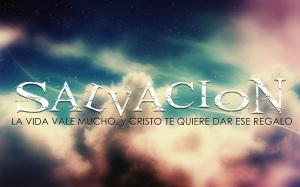 salvacion-2