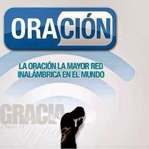 Gracia y Paz (11)