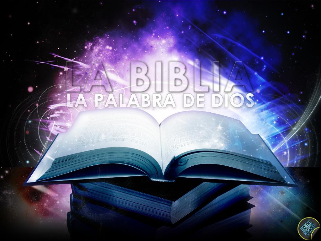Predicaciones Cristianas Dia Padre Predicas Para El