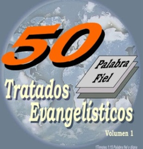 50 tratados