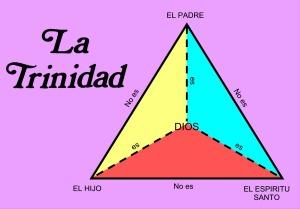 La_Trinidad