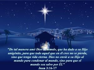 3navidad-2011