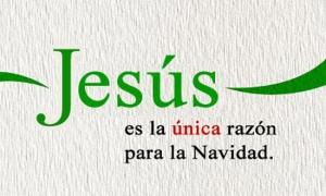 jesus-es-la-unica-razon-para-la-navidad-x