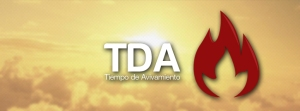 TDA-portada