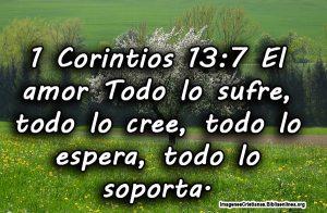 1-Corintios-13-Imagen-Cristiana