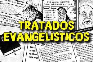 Tratados Evangelisticos Related Keywords Suggestions Tratados