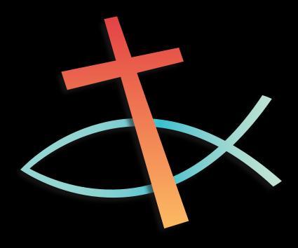 Resultado de imagen de ¿Cuál es la historia del Cristianismo?