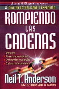 neilandersonrompiendolascadenas-130428100853-phpapp02-thumbnail-4