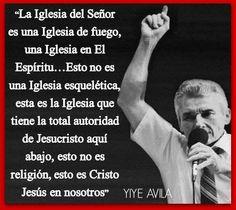YIYE AVILA 1