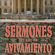 SERMONES DEL AVIVAMIENTO
