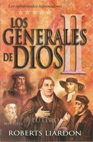 roberts-liardon-los-generales-de-dios-2-1-638