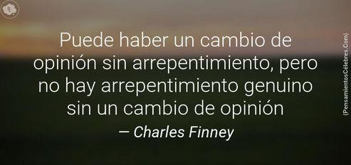 cita-charles-finney